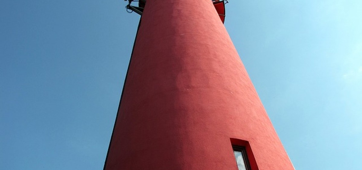 tower-1116406_640